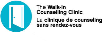 Walkinclinic