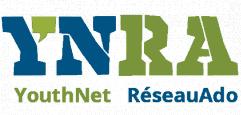 ynra-logo